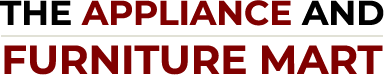 The Appliance & Furniture Mart Logo